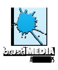 Brushmedia